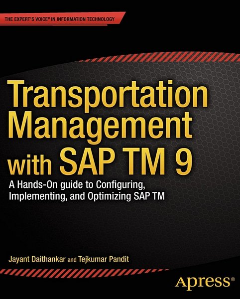 Free SAP Training | openSAP