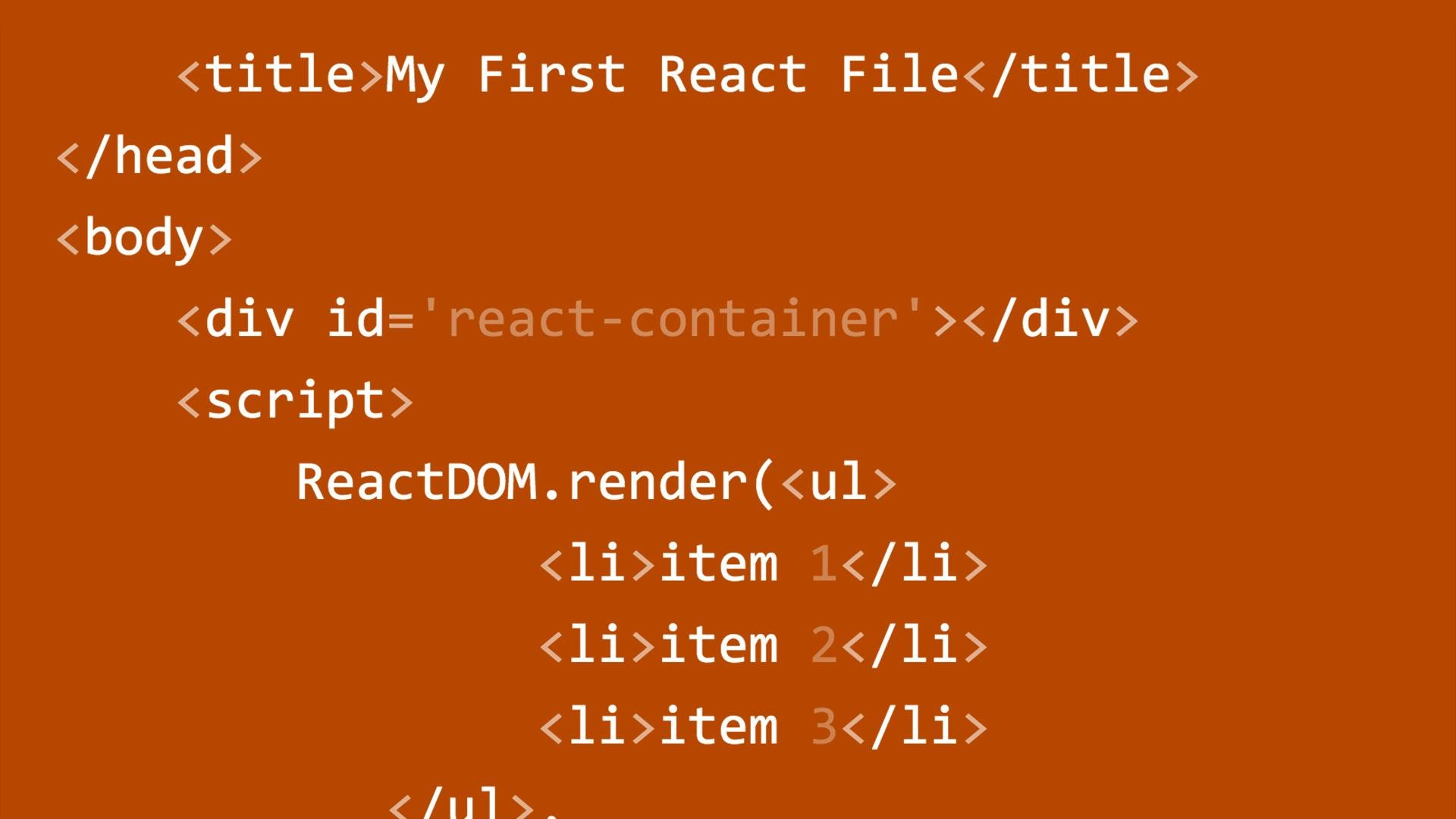 How to download js file in react js