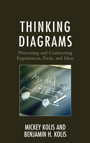 Thinking Diagrams : Processing and Connecting Experiences, Facts, and Ideas