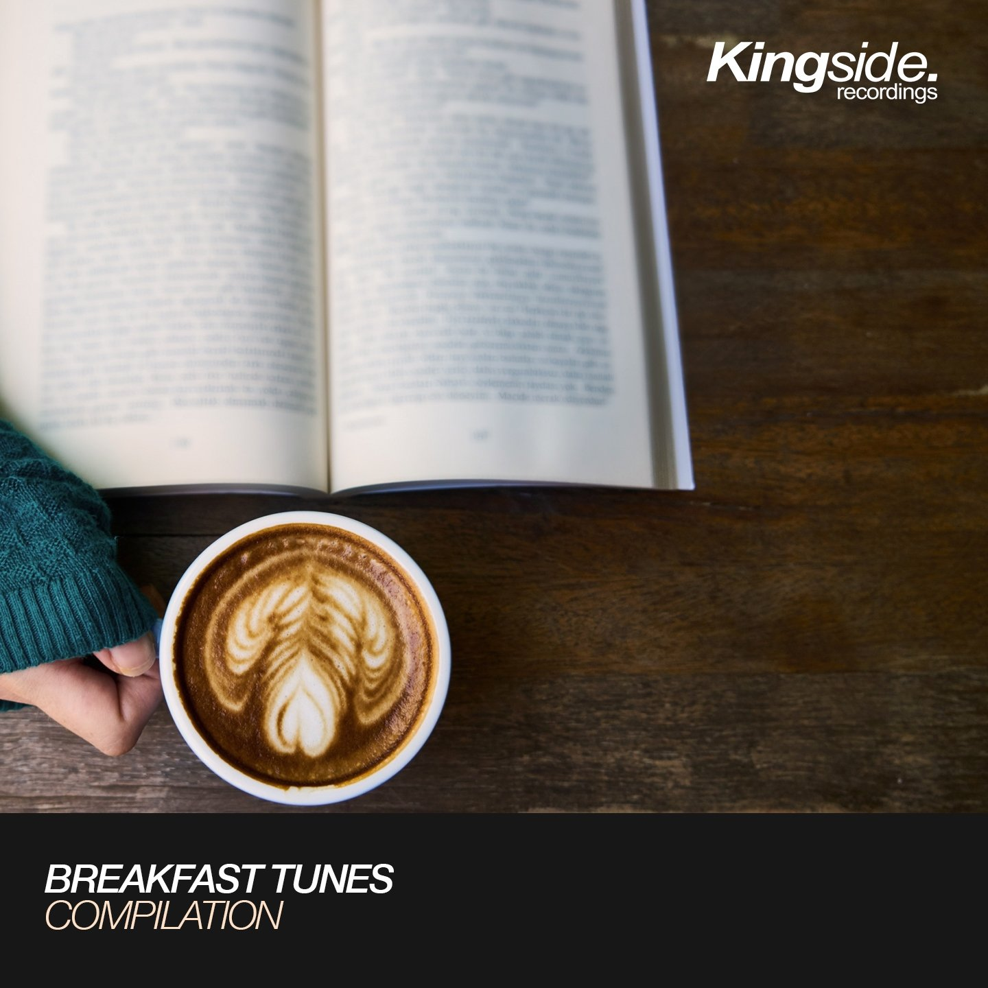 Download va breakfast tunes 2017 compilation 2017 for Funky house tunes