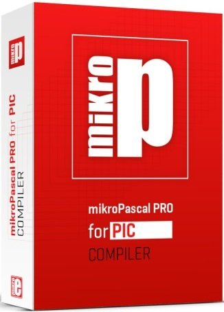 Download mikroC PRO for PIC 7 1 0 - SoftArchive