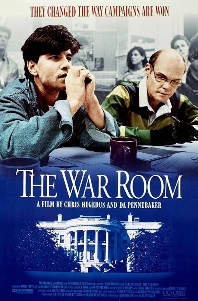 War Room: Power of Prayer Christian Film Derails Box