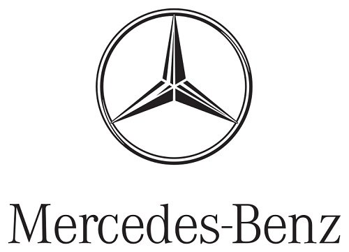 Mercedes-Benz EPC 2017.10 Full