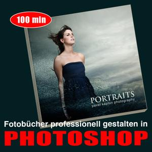 Fotobücher professionell gestalten  Planet Photoshop Corey Bark Photoshop 2018,2017 eUAzG3khdYpOAkoWH7ss