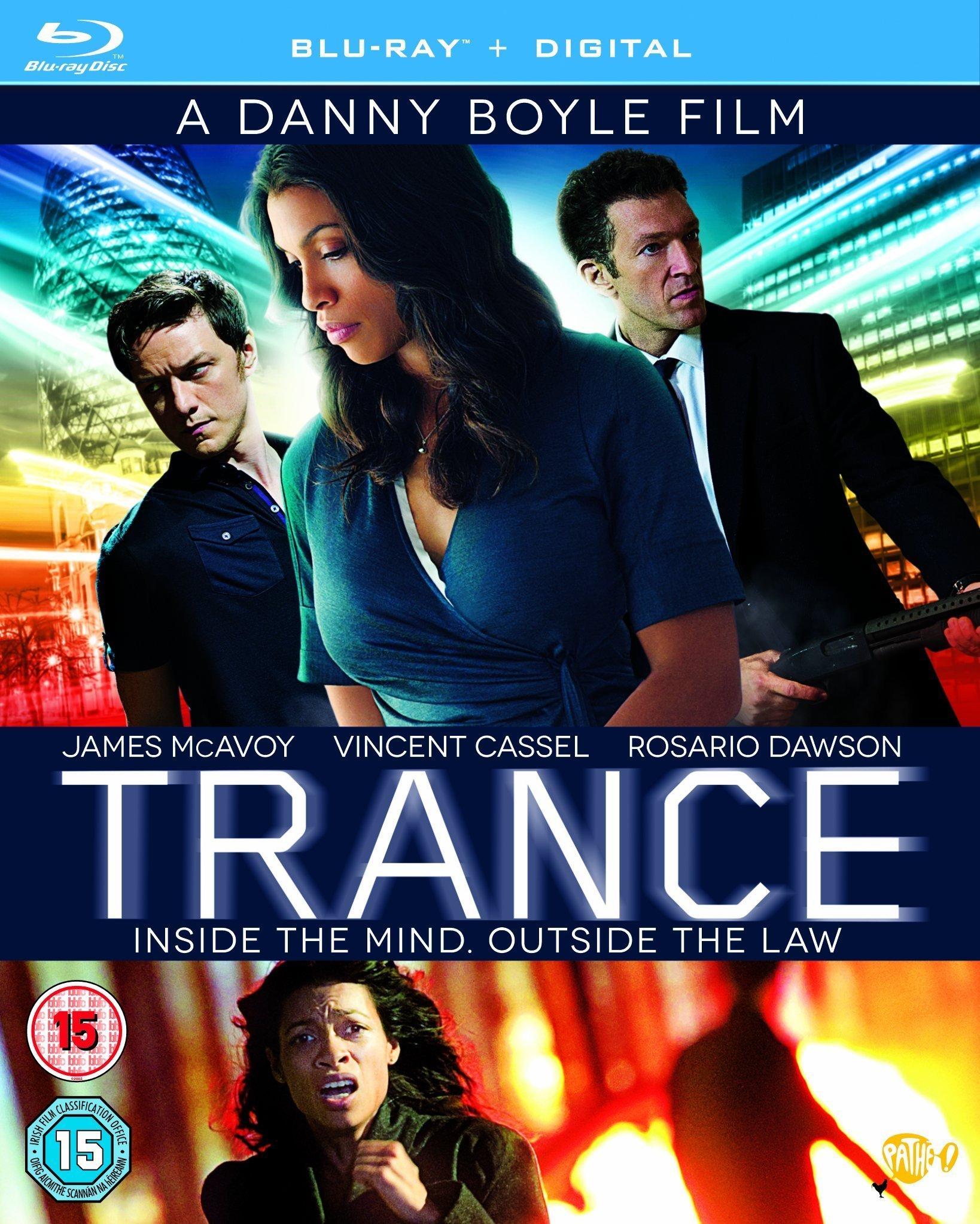 trans-film-2013-torrent