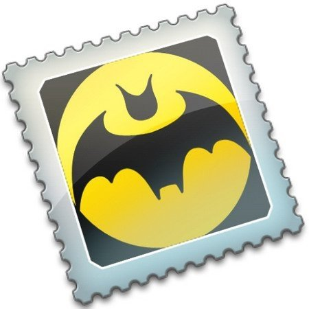 The Bat! Professional Edition 8.0.6 Multilingual