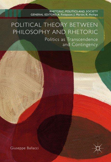 ebook Theoretical