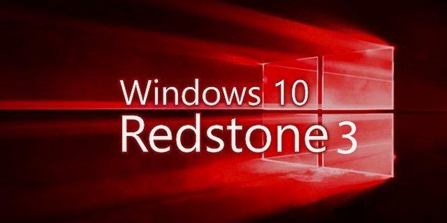 Windows 10 Pro X64 Redstone 3 v1703 Build 16299.64 MULTi-6 Nov 2017