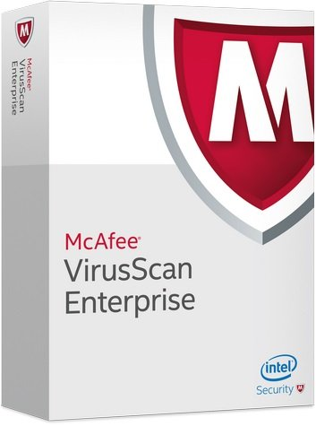how to stop mcafee from quarantining a file