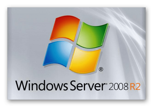 Windows Server 2008 R2 SP1 (X64) ESD October 2017