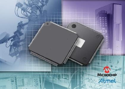 Download Atmel Studio 7 0 1645 - SoftArchive