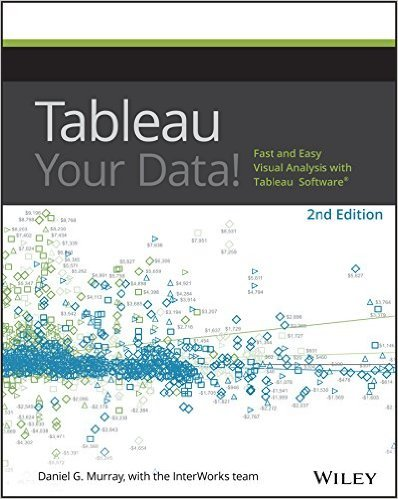 tableau your data 2nd edition pdf download