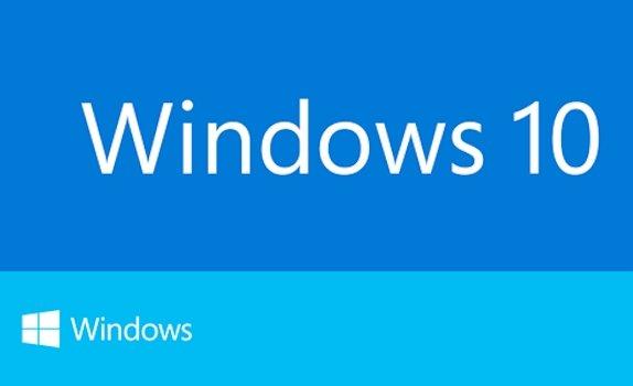 Microsoft Windows 10 v1709 RUS-ENG x64 22in1- (AIO)