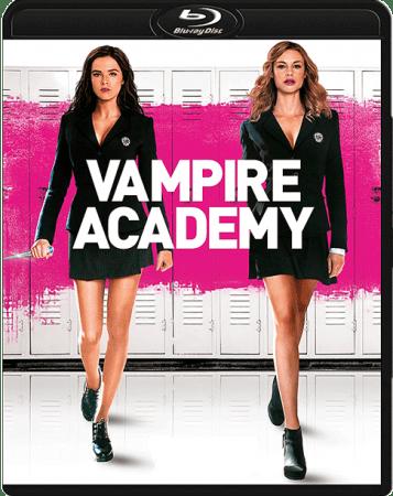 download vampire academy 3 pdf