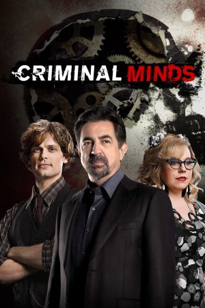 Criminal Minds S13E14 720p HDTV x264-KILLERS