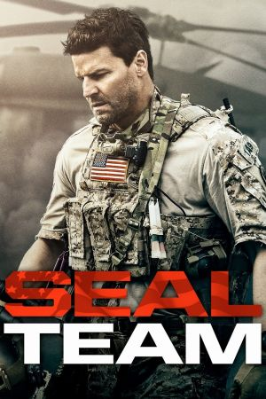 Seal Team S01E13 720p HDTV X264-DIMENSION