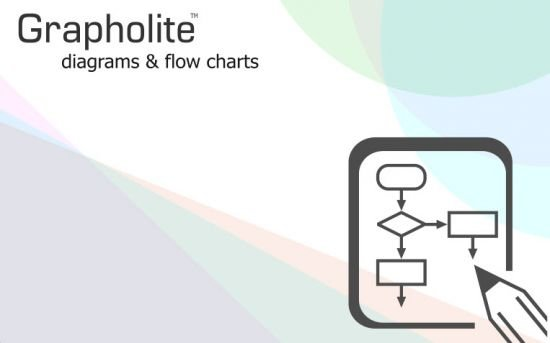 Grapholite 3.0.0 Portable