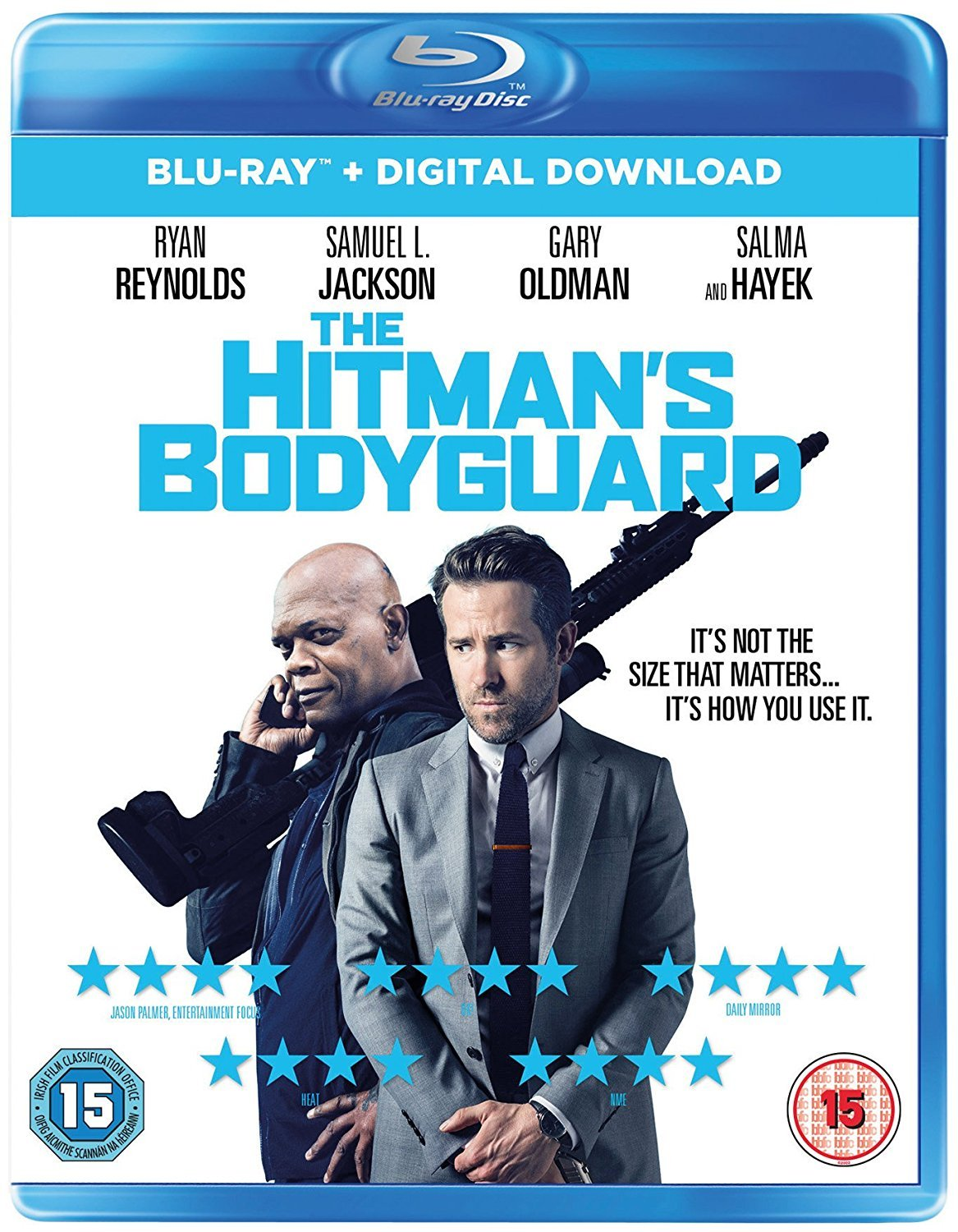 The Hitman S Bodyguard English Hd 720p 1080p Movies Free