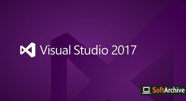 Microsoft Visual Studio 2017 version 15.5.1 Build Tools
