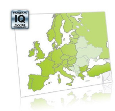 Tomtom maps europe 10008641 112017 http download soft tomtom maps europe 10008641 112017 gumiabroncs Image collections