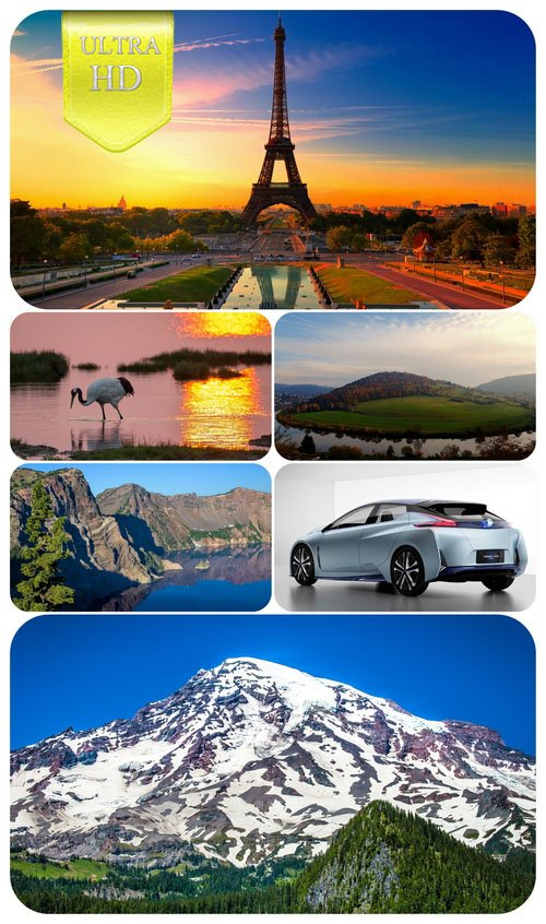 download ultra hd 3840x2160 wallpaper pack 200 softarchive