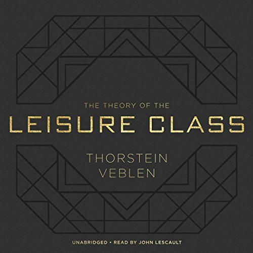 """the leisure class If your discount factor is high (meaning you are sufficiently patient) then your best strategy is to start with project b, get 7 and then switch to project a, play down and get 5 every period what goes wrong in the proof we can still define the """"fair charges"""" and the """"prevailing charges."""