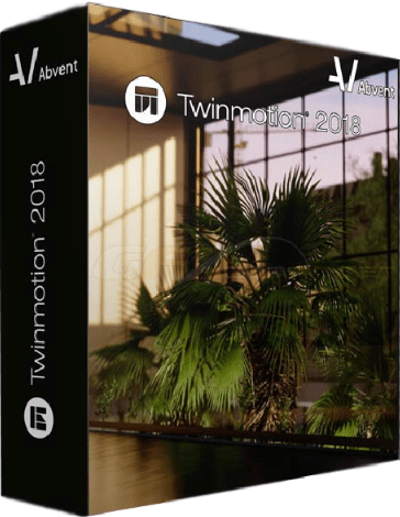 Download Twinmotion 2018 2 9407 Multilingual - SoftArchive
