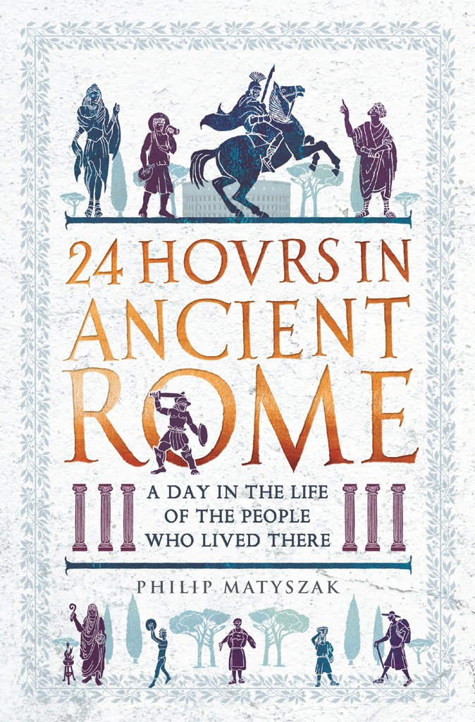 an introduction to the life in ancient rome Father had the power of life or death over everyone family and children photos objects from ancient rome cbbc: roman mysteries bbc history.