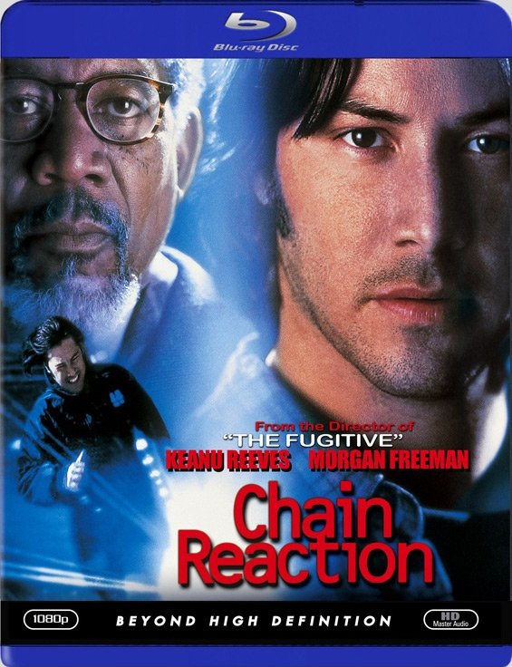 download chain reaction 1996 bluray 1080p dd51 h265d3g