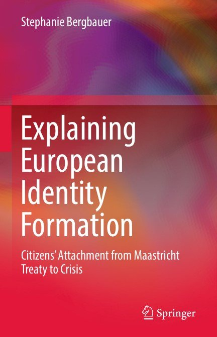 an introduction to the european union the formaton The development of european identity/identities: unfinished the european union and its european union (vii) collective identity formation and the.
