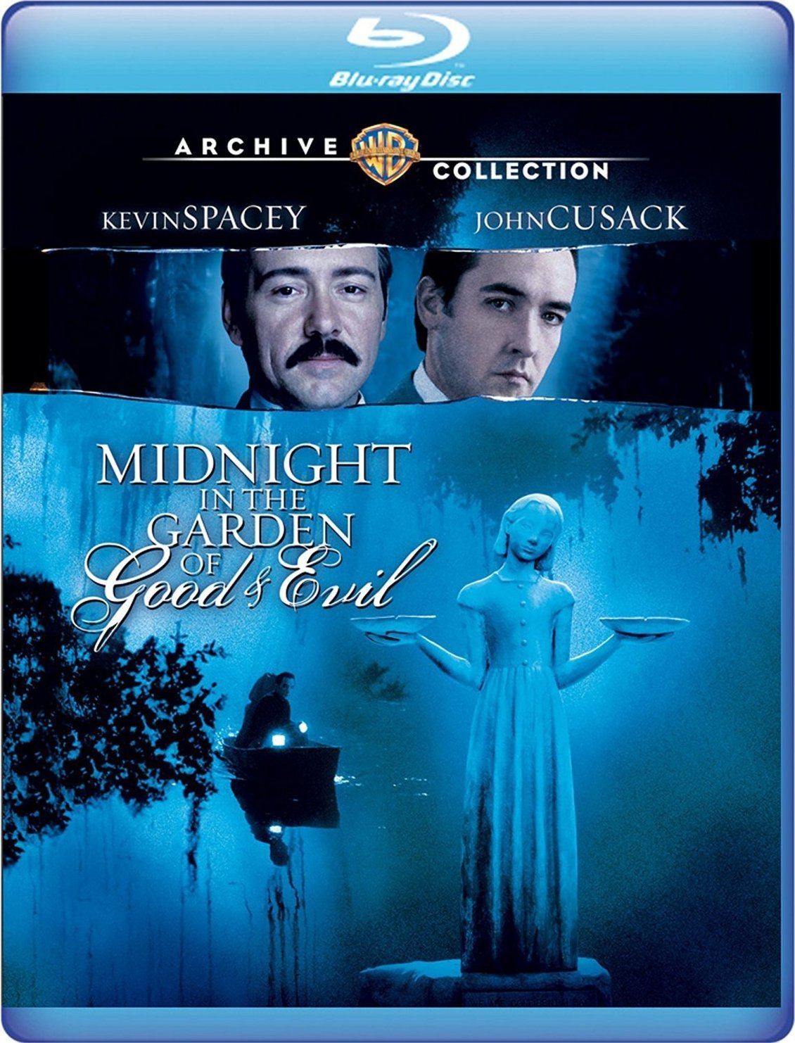 Download Midnight In The Garden Of Good And Evil 1997 Brrip Xvid Mp3 Rarbg Softarchive