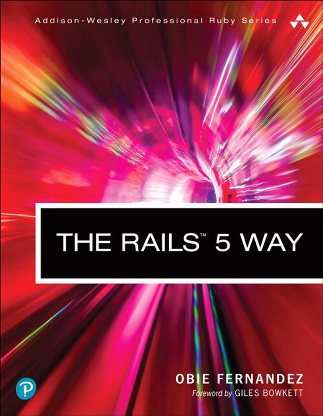 the ruby way 3rd edition pdf download