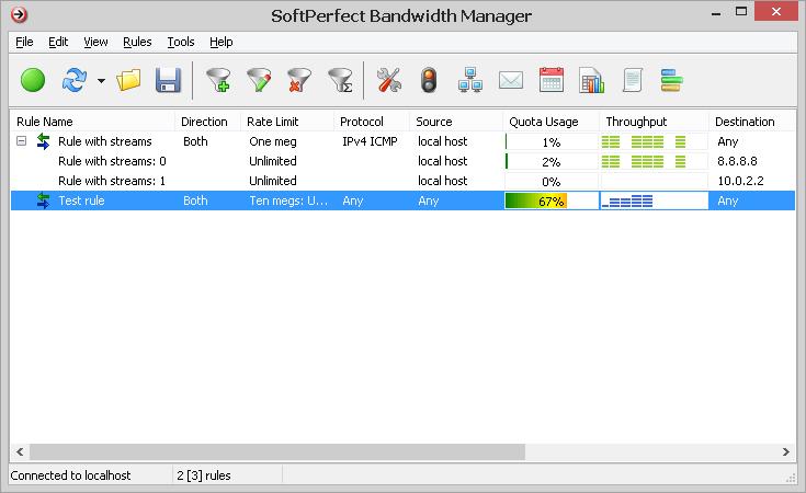 Bandwidth Manager 3.2.11        [Ingles] [UL.IO] EpxYRfKAETR9Zts8XfjQUf1ShwE5DWNi