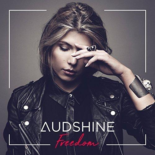 Audshine - Freedom (2017)