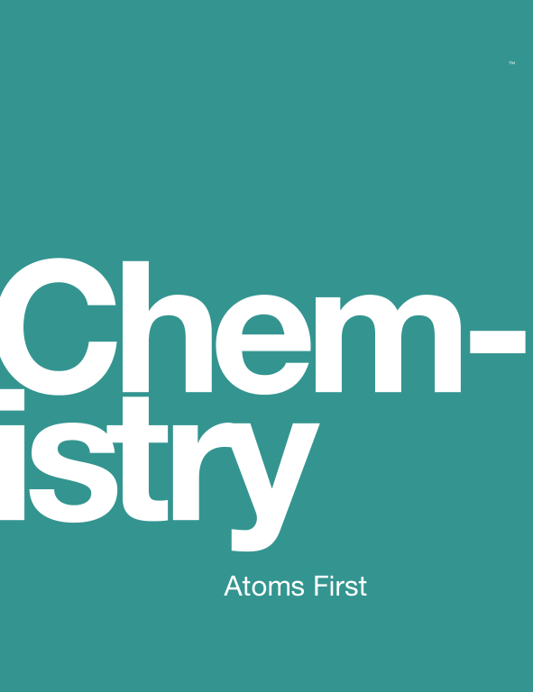 chemistry atoms first openstax pdf