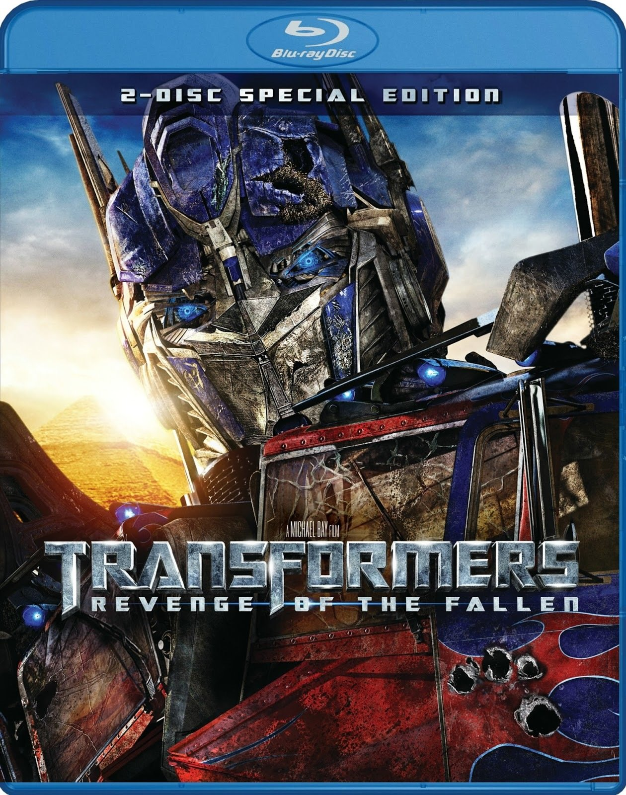 download transformers revenge of the fallen 2009 imax