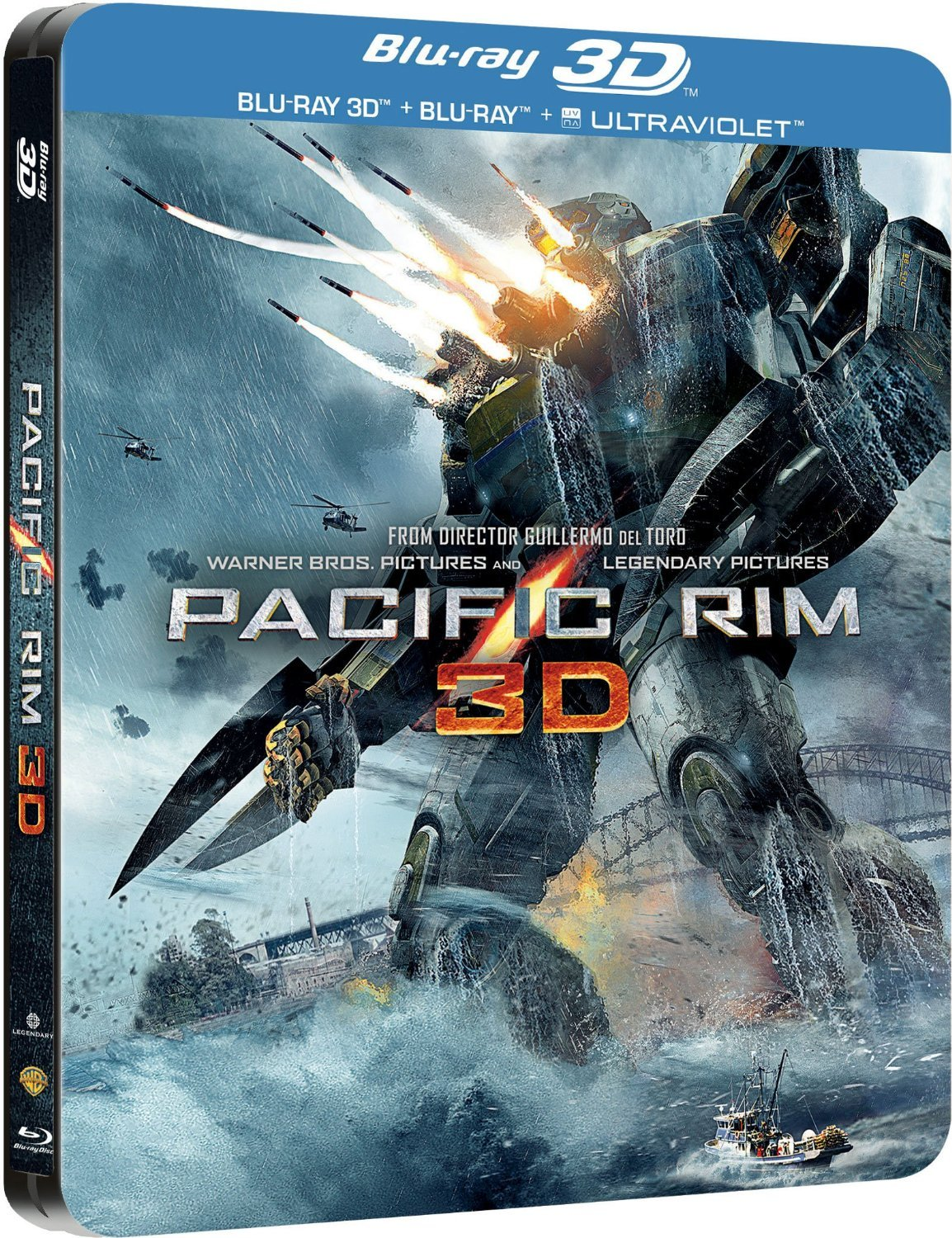 Download Pacific Rim 2013 720p BluRay H264 AAC-RARBG ... Pacific Rim 2013 Bluray