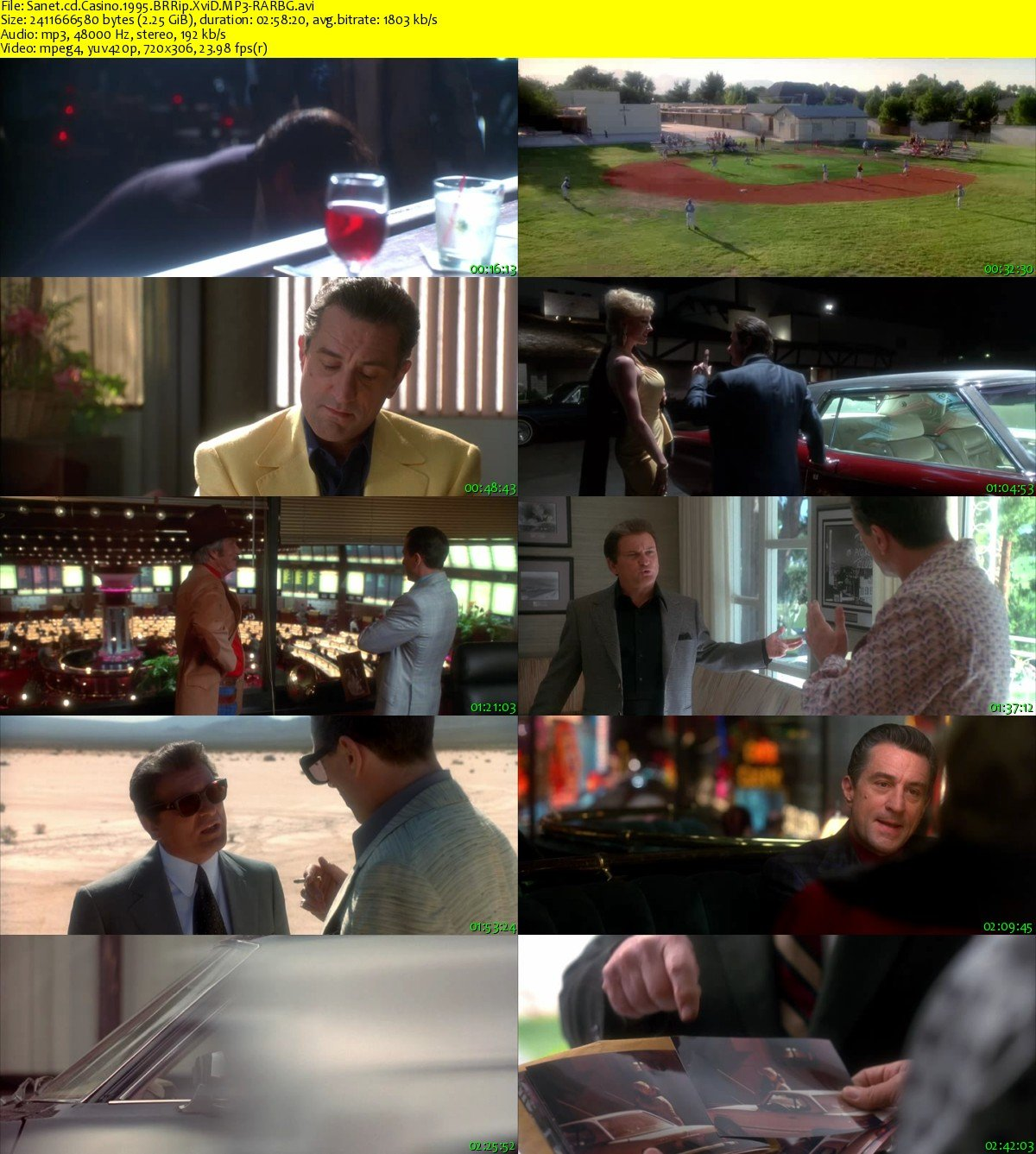 casino 1995 hd download