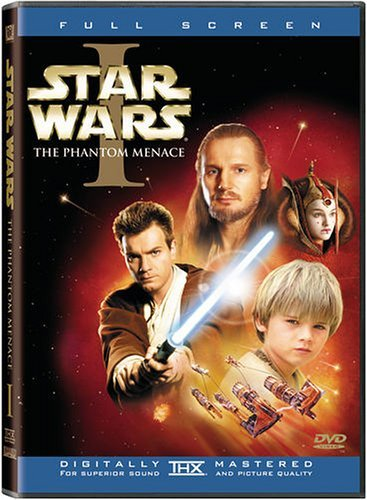 Download Star Wars Episode Iii Revenge Of The Sith 2005 Proper Brrip Xvid Mp3 Xvid Softarchive