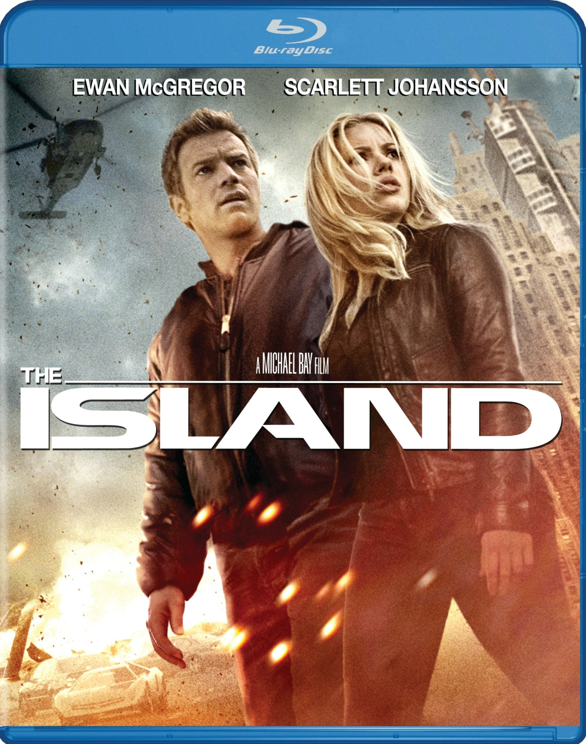 the island 2005 full movie download in hindi 720p