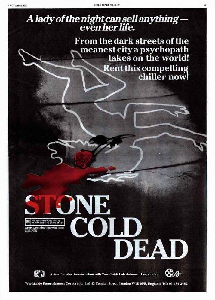 stone cold dead 1979 download