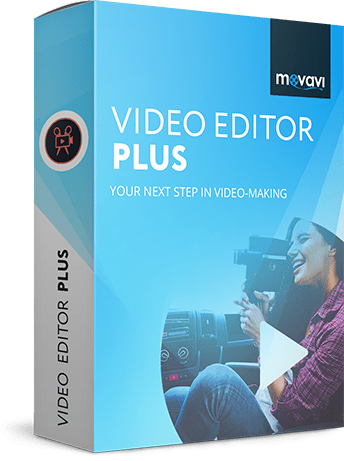 Movavi Video Editor 5.2 Multilingual macOS