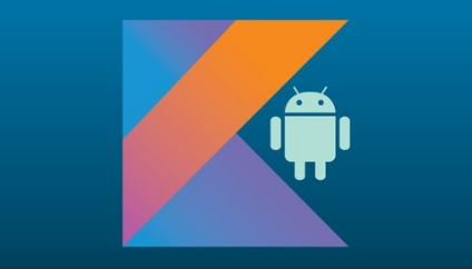 Kotlin for Android Development Develop an App with Kotlin