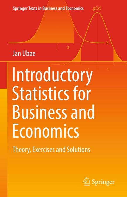 statistics for business and economics question Statistics for business and economics eleventh data and statistics c questions 1 and 4 provide quantitative data indicating the number of visits and.