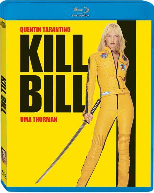 Download Kill Bill Volume 1 2003 1080p BluRay H264 AAC-RARBG