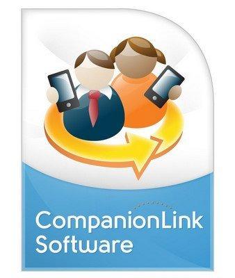 CompanionLink Professional 8.0.8006