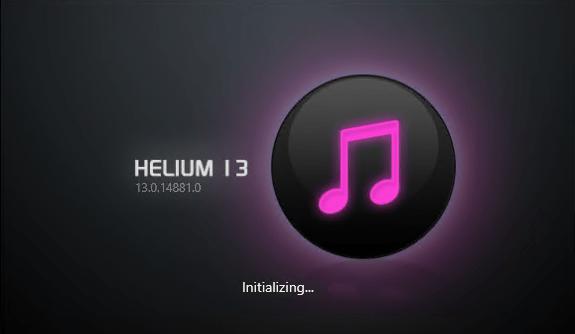Helium Music Manager 13.0 Build 14881 Premium Edition Multilingual