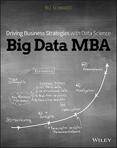 Data Science For Business Epub
