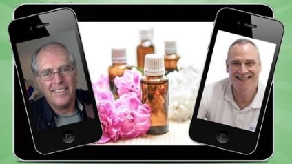 Scott Paton, Tim Cooper – YouTube Podcast Marketing For Natural Health Practitioners