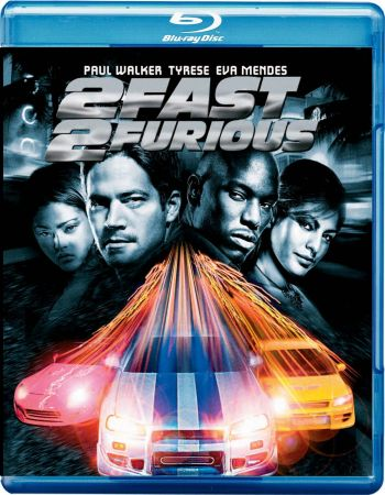 Download 2 Fast 2 Furious 2003 Remastered 1080p Bluray H264 Aac Rarbg Softarchive